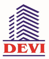 Sri Devi Constructions