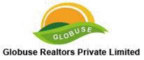 Globuse Realtors Private Limited