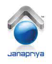 Janapriya Engineers Syndicate