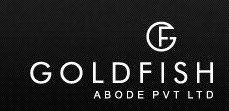 GoldFish Abode Private Limited