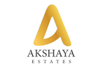 Akshaya Estates