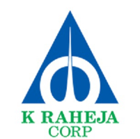 K Raheja Group