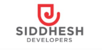 Siddhesh Developers