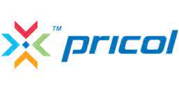 Pricol Properties Limited