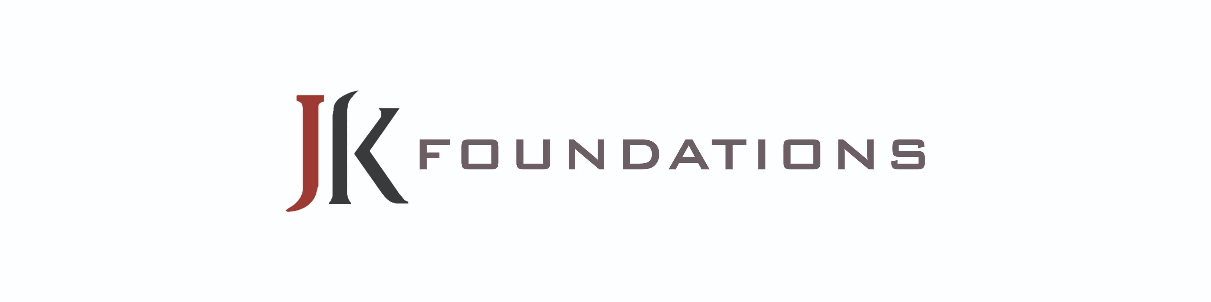 JK Foundations Pvt.Ltd