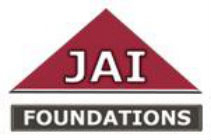 JP Jai Land & Building Promoters Private Limited