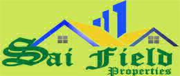 Sai Field Properties