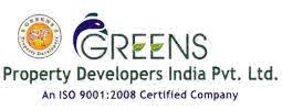 Greens Property Developers