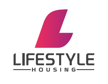 Lifestyle Housing and Infrastructure