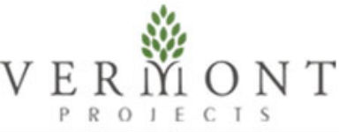 Vermont Projects