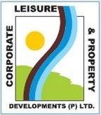 Corporate Leisure and Property Developments Private limited
