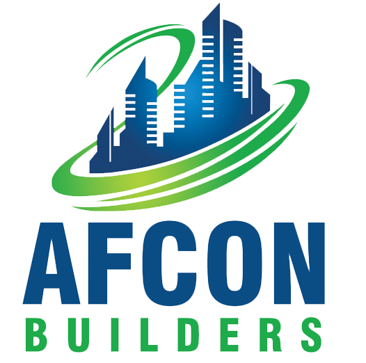 Afcon Builders