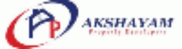 Akshayam Property Developers