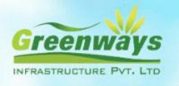 Greenways Infrastructure Private Limited