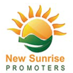 New Sunrise Promoters