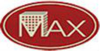 Max Properties Private Limited