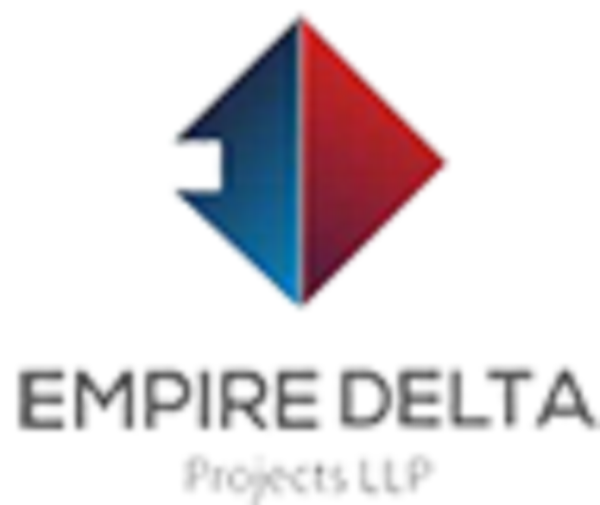 Empire Delta Projects