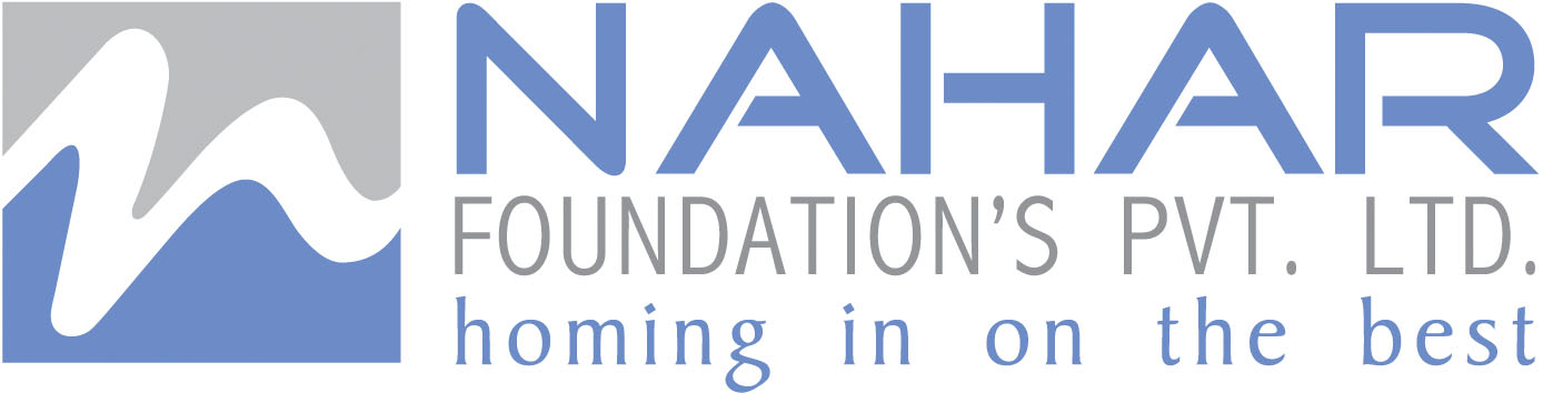 Nahar Foundation's Pvt Ltd
