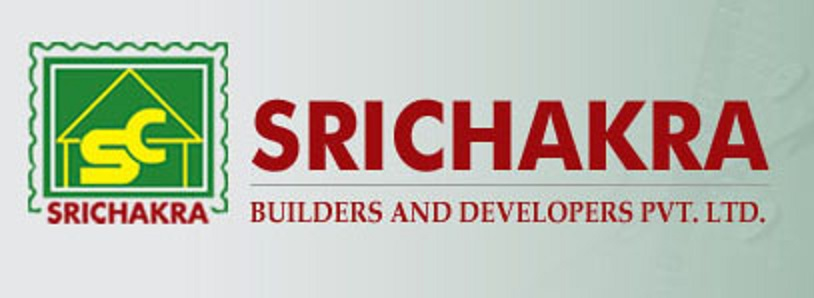 Sri Chakra Builders and Developers Pvt Ltd
