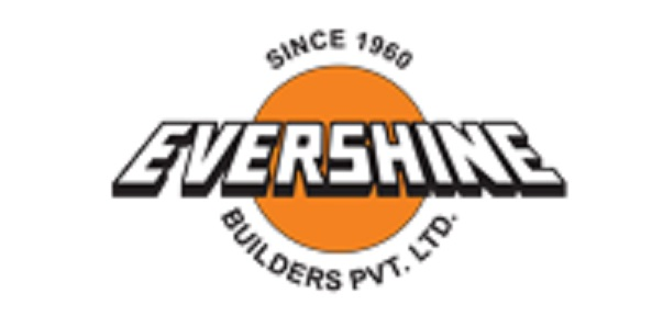 Evershine Builders Pvt. Ltd.