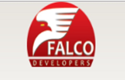 Falco Developers