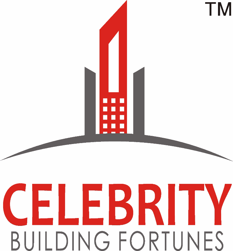 Celebrity Structures India Private Limited