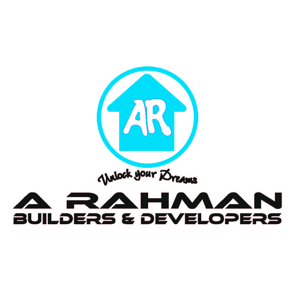 A Rahman Builders & Developers