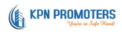 M/s K.P.N Promoters Pvt Ltd