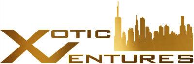 Xotic Ventures