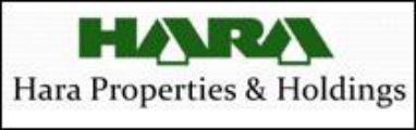 Hara Properties and Holdings