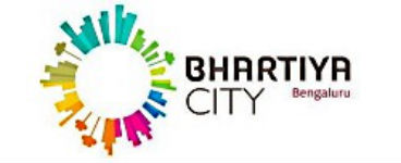 Bhartiya City Developers Private Limited