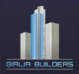 Girija Builders
