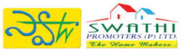 Swathi Promoters Private Limited