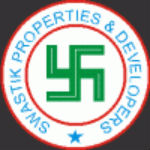 SWASTIK PROPERTIES AND  DEVELOPERS