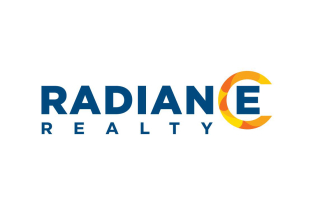 Radiance Realty Developers India Ltd