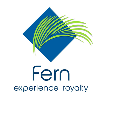 Fern Builders and Developers