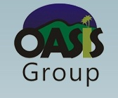 Oasis Builders and Developers
