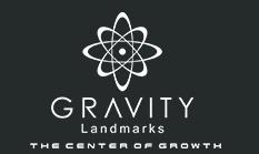 Gravity Landmarks