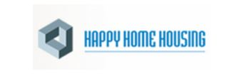 Happyy Homes