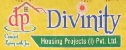 Divinity Housing Projects Private Limited