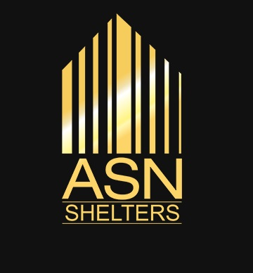 ASN Shelters Pvt Ltd.
