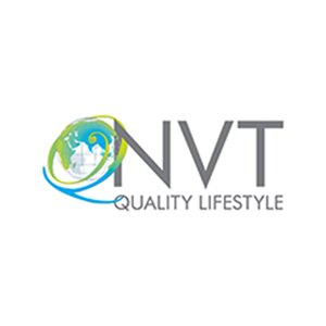 NVT Quality Lifestyle Private Limited