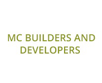 MC Builders and Developers