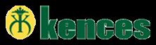 Kences Constructions Pvt Ltd
