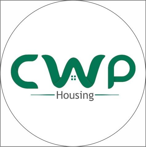 CWP Housing
