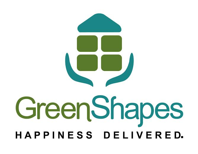 Green Shapes Developers (India) Private Limited