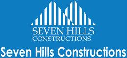 Seven Hills Construction