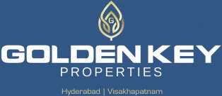 Golden Key Properties