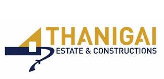 Thanigai Estates & constructions