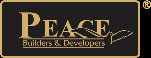 Peace Builders & Developers